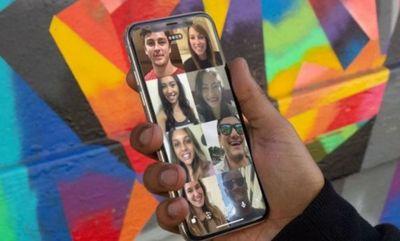 Salud pide que festejos por el día de la amistad sean virtuales
