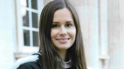 """El régimen de Irán trasladó una académica australiana a una de las peores cárceles de mujeres del mundo: """"Estoy desesperada"""""""