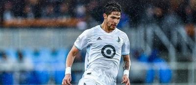 HOY / Paraguayos continúan en carrera en el torneo regreso de la MLS