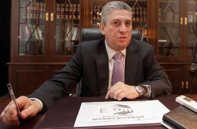 """Elecciones para el Consejo de la Magistratura será la primera """"prueba de fuego"""" con miras a las Municipales"""
