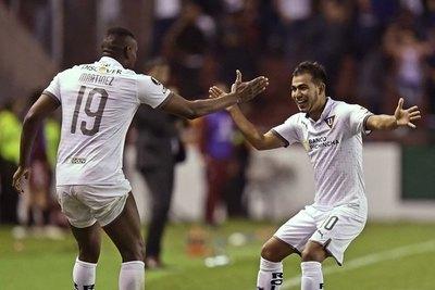 Ecuador reanudará su torneo de fútbol el 15 de agosto