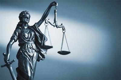 Imedic: No se pudieron realizar audiencias