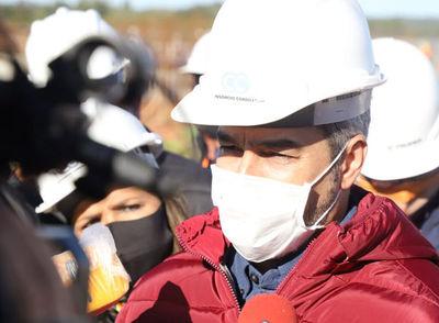 Cuarentena inteligente: Autoridades analizan retroceder de fase en Ciudad del Este
