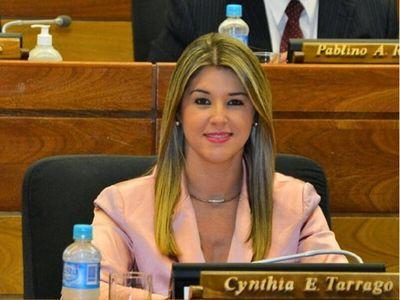 """Tarragó celebró su cumple: """"La vida es un carnaval"""""""