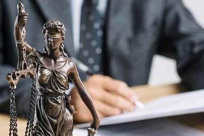 Presentarán la nueva Gaceta Judicial