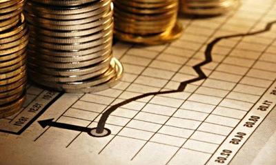 BCP prevé una contracción económica del 3,5 % en 2020