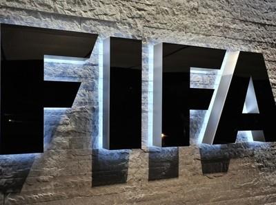 Reglamento del Plan de Apoyo de la FIFA COVID-19