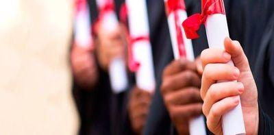 BECAL presentó nuevas convocatorias de becas para maestrías