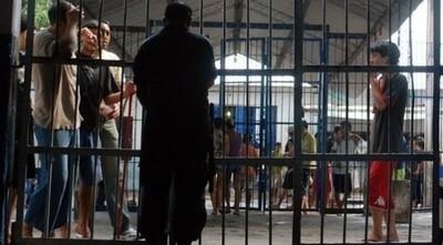Cámara de Diputados aprobó proyecto de ley que busca alivianar cárceles del país