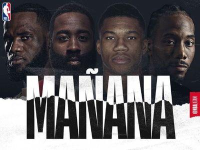 Llega el momento de la verdad en la NBA