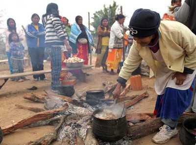 Mujeres indígenas del Chaco recibirán 250 cocinas ecológicas
