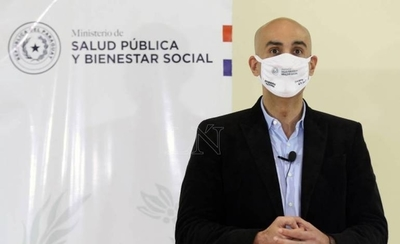 HOY / Alto Paraná vuelve a cuarentena total por dos semanas