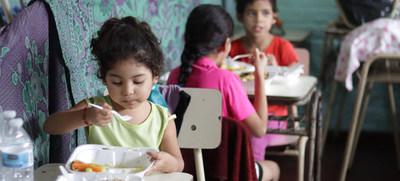 Unas 16 millones de personas en América Latina no tendrán la certeza de comer a diario, alerta la ONU
