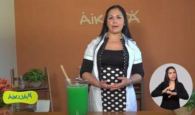 Emprendedores serán protagonistas en programa promovido por la Primera Dama