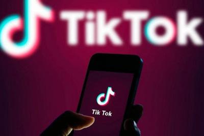 Donald Trump afirma que está considerando medidas contra TikTok