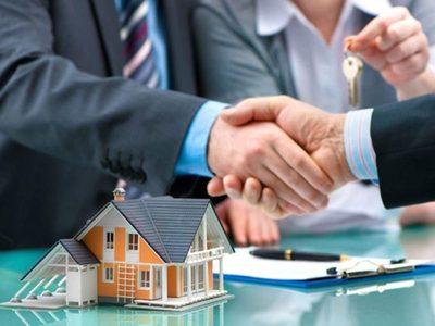 Bajo rendimiento de los ahorros impulsará la inversión inmobiliaria