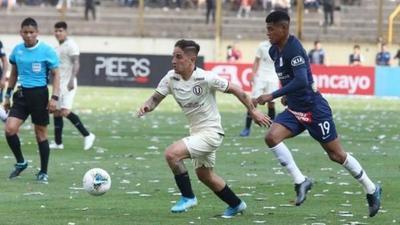 Perú y Ecuador ya fijaron fecha para el retorno de sus torneos