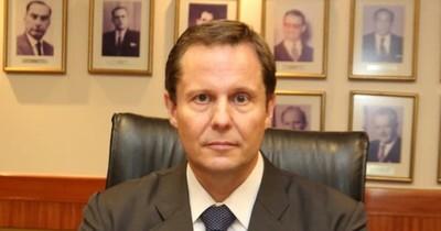Cuarentena total: Corte suspende actividad judicial en Alto Paraná