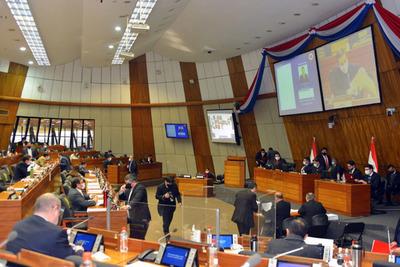 Cámara de Diputados sanciona ley que otorga subsidio a artistas y gestores culturales