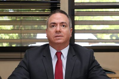 """Once países esperan a la apertura de frontera para invertir en Paraguay"""