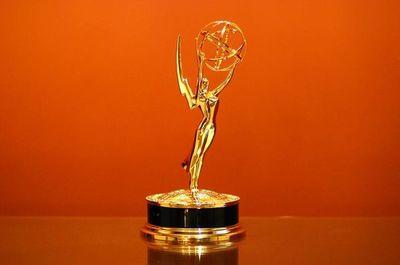 Los Emmy confirman que su gala de 2020 será virtual