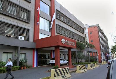 Defensa de Dalia López presentó denuncia penal contra fiscales del caso