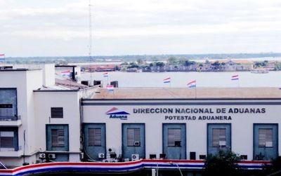 Importadores rechazan plan que busca que Aduanas pase a depender de la SET
