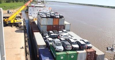 Importadores rechazan que Aduanas dependa de la SET