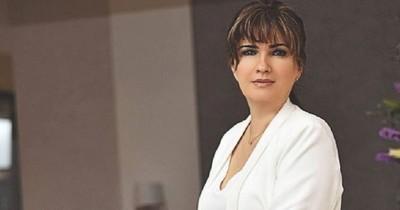 Fiscales rechazan denuncia de Dalia López, prófuga de la Justicia