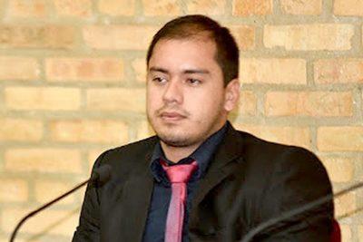 Miguel Prieto gestiona alternativas para superar la crisis en la ciudad