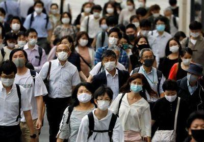 Los casos del virus en todo el mundo superan los 17,05 millones y las muertes alcanzan las 666.411