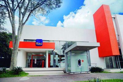 Oficialmente Itaú ya tiene su propia casa de bolsa