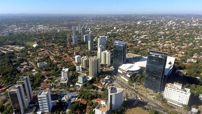 Paraguay, un mercado previsible para las inversiones y el comercio