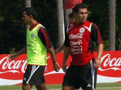 Los dos jugadores más talentosos para Sergio Aquino