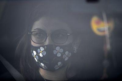 Latinoamérica debe controlar pandemia para poder reactivar su economía