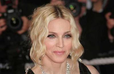Video de Madonna fue borrado de Instagram por difundir 'información falsa' sobre el Covid-19