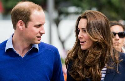 El desafortunado regalo del príncipe William a Kate Middleton y que ella todavía le reprocha
