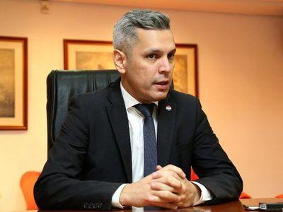 Senado da su acuerdo para nuevo integrante del Directorio del BCP