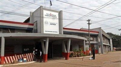 Detectan 17 casos positivos del coronavirus en cárcel de Tacumbú