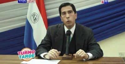 Covid-19: Más de 12.000 connacionales ya han retornado al país