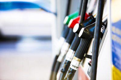 Persiste la caída en ritmo de venta de combustibles