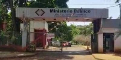 Disponen la suspensión de actividades fiscales en el Alto Paraná