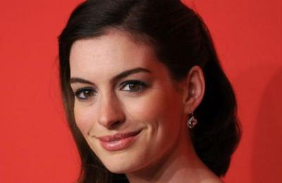 Anne Hathaway revela que estuvo a punto de morir en el set de 'Interstellar'
