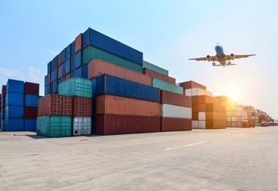 Estiman que las importaciones caerán hasta un