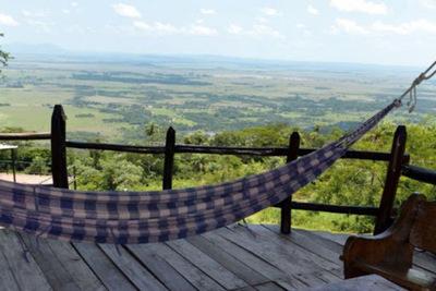 Reducción de IVA en turismo es fundamental, aseguran