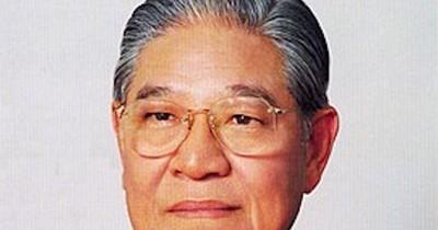 Taiwán agradece las condolencias por Lee