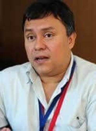 Alto funcionario de Itaipú denunciado por persecución y acoso sería blanqueado