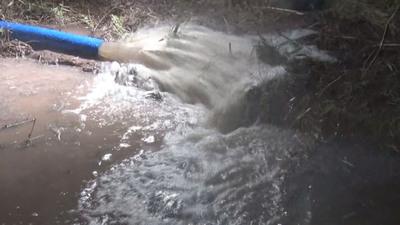 Establecen tarifas por servicio de agua potable del acueducto