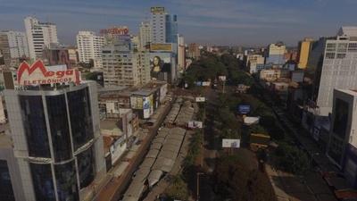 HOY / Sin respuestas del Estado a plan de reactivación económica en ciudades fronterizas