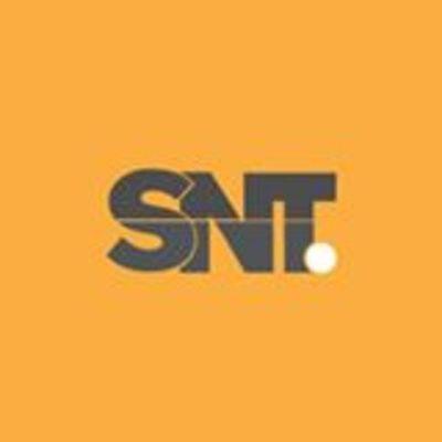 'El Supremo Manuscrito' por las pantallas del SNT